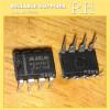 50pcs/lot MAX1487E MAX1487ECPA DIP8 transceiver 50pcs lot tda7052a dip8