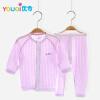 Одежда для девочек для мальчиков Летняя одежда для мальчиков Одежда для малышей Детская пижама шерстяная одежда для девочек jacadi