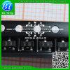 200PCS/LOT BC856LT1G BC856B BC856 0.1A 65V SOT-23 PNP original transistor New 10pcs lot l9762 bc l9762 b l9762 good