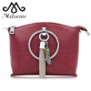 Milisente Women Shoulder Bags Ladies Pink Shell Female Bag Green Black Tassels Crossbody Handbags neweekend genuine leather bag men bags shoulder crossbody bags messenger small flap casual handbags male leather bag new 5867