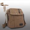 Мужская сумка для кроссвордов Многофункциональный холст для путешествий Мужчины Сумки для похудения Марочные мешочные сумки сумки для мамы candide сумка матрас для путешествий