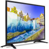 (Отправка из RU) Телевизор-pranen / LED-телевизор 32PR-HT11-1080p плотского экрана / HDMI USB телевизор либертон