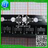 Free shipping 100PCS MMBT8550LT1G 8550 SS8550 Y2 1.5A SOT-23 Transistors PNP 200pcs new mmbt8050lt1g mmbt8050 ss8050 y1 100pcs mmbt8550lt1g mmbt8550 ss8550 y2 100pcs npn pnp transistor sot23