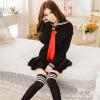 Г-жа соблазн студентов с яркими цветами сиамского Bachelor службы сексуальное платье женское белье сексуальное ночной бар комбинезоны костюм игрушка для анального секса secret lover 6 br 1503121