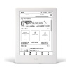 Kindle X Mimi Electric Book Book Reader EBook Ink Screen 6-дюймовый wifi White (Party Version) daniels z english download c1 student book ebook