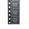 10pcs/lot M95080-WMN6TP M95080 95080WP SOP8 16 Kbit and 8 Kbit serial SPI bus EEPROM with high speed clock high speed usb recorder spi iic spiflash burner eeprom writer
