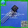 Free shipping 100pcs/lot 2SC2878 C2878A Transistor C2878 TO-92 100pcs lot bc639 to 92 639 triode transistor new original free shipping