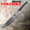 Нож для ножа из нержавеющей стали Нож для ножей из нержавеющей стали Нож для ножа из нержавеющей стали Нож для ножа из нержавеющей