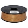 3D - принтер ноа расходных накала потребительского материала ноа материала (объем) гоген ноа ноа 2001