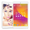 Teclast P80h Tablet PC 8-дюймовый Android 7.0 2GB / 16GB MT8163 Quad Core 1.3GHz IPS 1280 * 800 GPS Dual WiFi HDMI Miracast Wh новый корпус для teclast t8 tablet pc 8 4 дюймовый кожаный защитный чехол pu