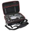 Drones Bag for DJI Mavic Pro Hardshell Shoulder Waterproof Bag Handbag Portable Case DJI Mavic pro Platinum rc drone