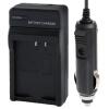 Зарядное устройство для аккумулятора цифровой фотокамеры для Canon LP-E10 (черный) зарядное устройство для аккумулятора bestweld autostart 620а