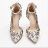 кожаные ботинки лодыжки нубука на высоком каблуке кожаные ботинки лодыжки нубука на высоком каблуке
