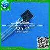 20pcs/lot BT169D BT169 TO-92 Triacs Thyristor SCR 400V 0.8A bt169d sot 89 bt169 0 8a 600v