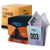 MIO презерватив тонкий G точка 12 шт.+ 3D 12 шт. +003 тонкий 2 шт. секс-игрушки для взрослых mingliu презерватив 30 шт маленький по размеру секс игрушки для взрослых