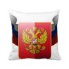 россия герб страны площадь бросить подушку включить подушки покрытия дома диван декор подарок