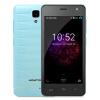 HOMTOM HT26 4G Smartphone 4,5-дюймовый Android 7.0 Quad-core MTK6737 1,3 ГГц 1 ГБ оперативной памяти 8 ГБ ROM cubot manito 5 0 дюймовый hd 4g смартфон quad core 3 гб оперативной памяти 16 гб rom