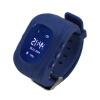 Szmdc Горячие Q50 Смарт-часы детские наручные часы GSM GPRS GPS трекер анти-потерянный SmartWatch ребенку Guard для IOS Android