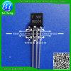 Free Shipping 200pcs/lot BC638 638 TO-92 200pcs lot 2sa950 y 2sa950 a950 to 92 transistors