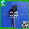 BC559 BC559B 100mA 30V 0.1A PNP Silicon Transistor TO-92 Triode Transistor Low Power Transistor 100pcs/bag bc559 bc559b 100ma 30v 0 1a pnp silicon transistor to 92 triode transistor low power transistor 100pcs bag