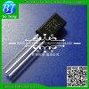 Free shipping 200PCS 2SC2236 C2236 NPN Transistor TO-92L 30V 1.5A Triode Transistor Power 100pcs lot bc639 to 92 639 triode transistor new original free shipping