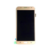 For SAMSUNG Galaxy J7 2015 J700 SM-J700F J700M J700FN High Copy Can Adjust Britness LCD Display Touch Screen Digitizer Assembly new 8 inch tablet pc case for samsung galaxy tab3 8 0 sm t310 lcd display and touch screen digitizer assembly free shipping