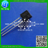 Free Shipping 1000pcs/lot 2SC1627-Y 2SC1627 C1627 TO-92 free shipping 1000pcs new original power chip 79l12a 79l12 to 92
