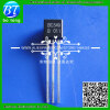 Free Shipping 100PCS BC549 BC559 BC549B BC559B each 50pcs PNP NPN Transistor TO-92 Triode Transistor 100pcs lot bc639 to 92 639 triode transistor new original free shipping