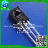 50pcs Free shipping Transistor 13002 switching transistor MJE13002 small power Transistor 13002 TO-126 maitech small power transistor package transistor 11 kinds of specifications black 110 pcs