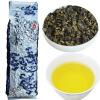 Chinese Oolong tea oolong tea leaves fragrant-type wholesale 500g F211 jun shan silver needle white tea yellow tea 500g