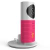 умная собака умная WiFi IP - камеры с функцией ночного видения, сигнализация