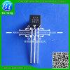 50Pcs/Lot Triode 2SA1266 A1266 0.15A/50V PNP Transistor TO-92 Triode 100pcs free shipping 2sa1266 gr 2sa1266 a1266 to 92 0 15a 50v pnp transistor new original
