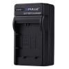 Зарядное устройство для аккумулятора цифровой фотокамеры PULUZ для аккумулятора Sony NP-FW50 как выбрать и где недорогое зарядное устройство для автомобильного аккумулятора
