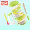 Mattel Matyz детское питание дополнение мясорубка миска набор MZ-0538 3162 0538