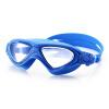 Перо очки для детей очки для купания HD водонепроницаемый противотуманные большие коробки для мальчиков и девочек плавающее оборудование SG1560 горки и сидения для ванн luma подставка для купания анатомическая