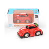 2018 New Mini Toy Car RC Car Baby Children car Gift Cheap Toy Diecast Metal Alloy Model Toy Car Kids Gift