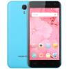 HOMTOM HT3 Pro 5.0-дюймовый 4G Smatphone Android 5.1 MTK6735 64-битный четырехъядерный 2GB RAM 16 ГБ ROM GPS OTA FM-камеры 2.5D-экран ling oem 4 3 104 64 digitizer touch gps 100%