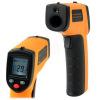 Хороший бесконтактный ЖК-цифровой ИК Инфракрасный термометр температуры лазерной пушки