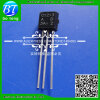 Free shipping 2SC1213AD 2SC1213 C1213 NPN Transistor TO-92 Triode Transistor 100 pcs/bag maitech small power transistor package transistor 11 kinds of specifications black 110 pcs