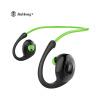 Bluetooth-наушники, наушники-вкладыши In-Ear Snail Bionic Design Лучшие беспроводные наушники для спорта V4.0 наушники вкладыши defender snail mph 217 white