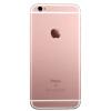 Смартфон Apple iPhone 6s Plus 16/64 / 128GB (Восстановленный) смартфон apple iphone 6s plus mkue2ru a 128gb серебристый