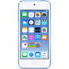 Apple, IPod Touch 64G Синий MKHE2CH / A apple портативная колонка wei nilai ipod iphone4s
