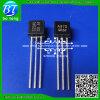 100pcs free shipping 2SA970GR 2SC2240GR (50PCS* A970 +50PCS* C2240 ) TO-92 Bipolar Transistors 50pcs alc272 gr alc202avf alc262 g alc653 gr alc655 l