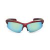 Бренд-дизайнер Мужские солнцезащитные очки для женщин Поляризованные солнцезащитные очки Аксессуары для вождения Аксессуары для мужчин Oculos De Sol Masculino