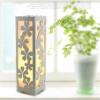 Настольные лампы для спальни ночные огни настольная лампа для гостиной домашние украшения для гостиной