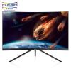 TCL T27M7C 27-дюймовый поверхностный анти-Blu-ray 1800R не мигает дисплеем высокой четкости логан blu ray
