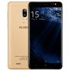 Bluboo D1 3G Smartphone 5.0-дюймовый Android 7.0 MTK6580A Quad Core 1.3GHz 2GB RAM 16GB ROM сканер отпечатков пальцев Двойные задние камеры bluboo edge 2gb 16gb smartphone black