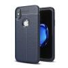 Фото MISSCASE Phone Case для iPhone 6 6s 7 8 X 6 / 6s плюс 7/8 плюс кожаная текстура Полная защита Мягкие защитные чехлы TPU gumai silky case for iphone 6 6s black
