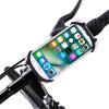 Открытый горный велосипед навигация стент силиконовый велосипед стойка велосипед подставка для мобильного телефона подставка для стоимость