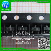 50PCS/LOT BC846BLT1G BC846B BC846 NPN SOT-23 and hot sale Transistor 65V 100mA SOT23 SMD general purpose transistor 50pcs smd s8050 8050 j3y npn smd transistor sot 23